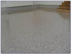 epoxy concrete floor coating canada flooring home With preparing concrete floor for epoxy