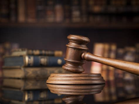 corporate business law laramie wy nicholas
