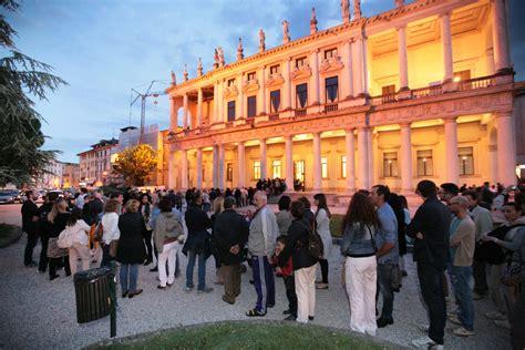 la terrazza di vicenza musei civici orari di apertura estivi dal 5 luglio all 11