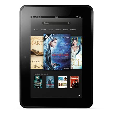 Convert And Watch Bluray On Kindle Fire  Leawo Tutorial
