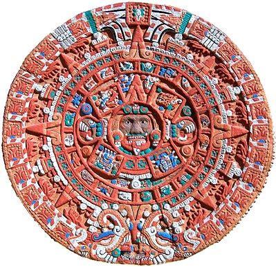 nahuatl wikibooks open books   open world