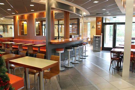 jouer cuisine bienvenue dans votre restaurant mcdonald 39 s argeles