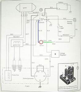 F250 Wiring Diagram 4x4 Switch