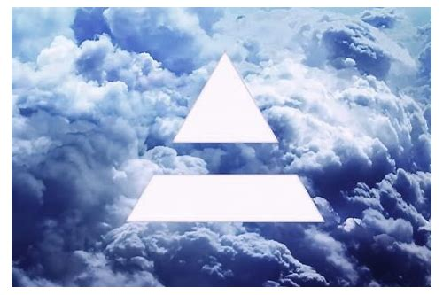 download love lust faith and dreams free