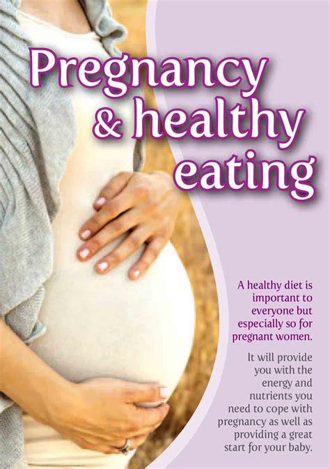 Foods To Avoid When Pregnant Uk Tubezzz Porn Photos