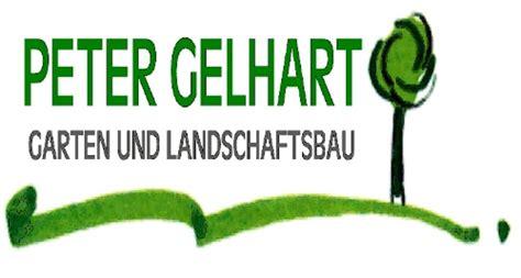 Garten Landschaftsbau Neu Wulmstorf by Landschaftsarchitektur Neu Wulmstorf Die Besten Deiner