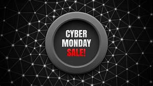 Cyber Monday Online Sales Top  3 Billion For Another Record-setting Year