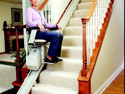 stairs furniture new stair chair lift medicare lift