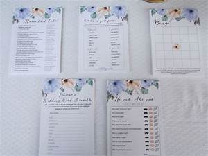 elegant floral outdoor bridal shower bridal shower ideas With classy wedding shower games
