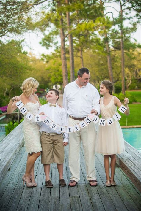 vow renewal 11 ideas for the sweetest vow renewal ceremony brit co