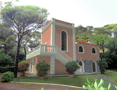 Cerco Casa Livorno by Ville In Vendita A Livorno Cambiocasa It