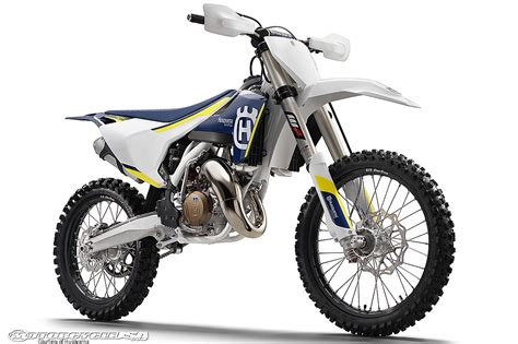 Husqvarna Buyer's Guide, Prices And Specifications