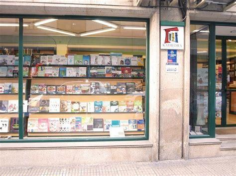 libreria univesitaria kathedra librer 237 a universitaria centro comercial aberto