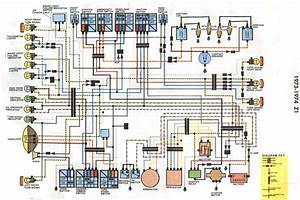 Motor Attachment Kawasaki Kz And Z1 900 Wiring Diagram Motor Fasett Info
