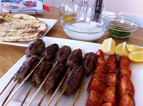 tessa cuisine 17 best images about savoury recipes on