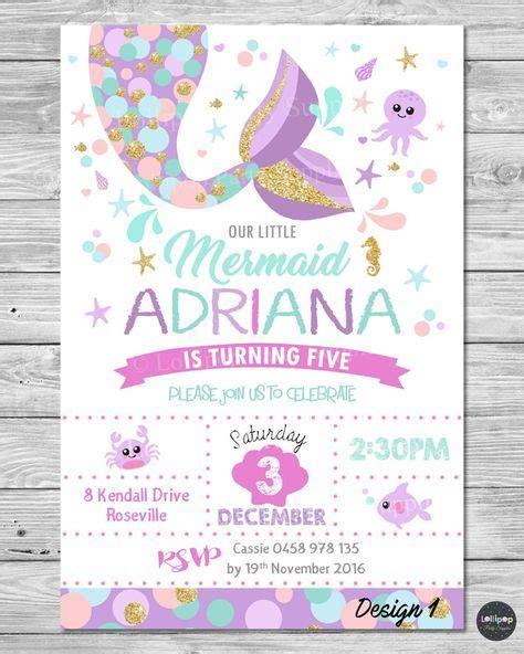 printable birthday invitations downloadable