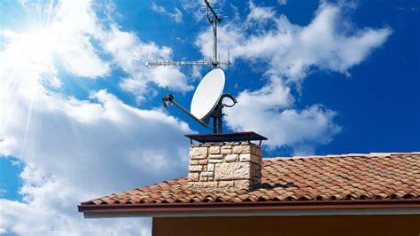 sat antenne ausrichten satellitensch 252 ssel ausrichten so gelingt es bilder screenshots audio foto bild