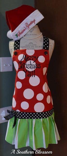 images  aprons  pinterest retro apron