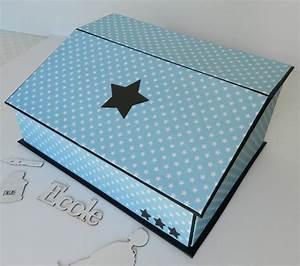 Boite Cartonnage Tuto Gratuit : boite pupitre cartonnage cultura ~ Louise-bijoux.com Idées de Décoration