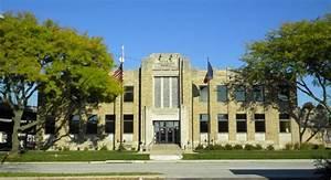 Sheriff's Office   Linn County, IA - Official Website