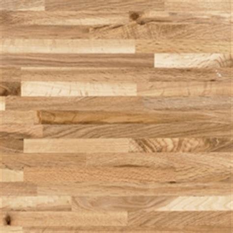 12 ft butcher block countertop brazilian oak butcher block countertop 12ft 144in x 25in 100121482 floor and decor