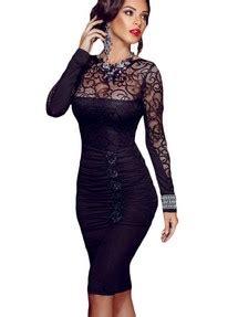 Платья на новый год купить новогоднее платье модные новогодние наряды недорого в интернет магазине