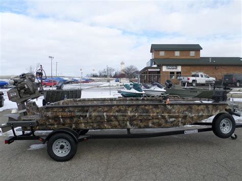 Excel Boats For Sale Missouri by Excel Boats Boats For Sale