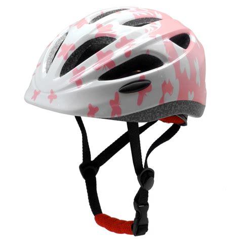 mountainbike helm kinder mtb helm kamera die beste mountainbike helm f 252 r kinder au c06