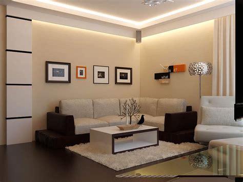 contoh plafon rumah minimalis modern icon rumah