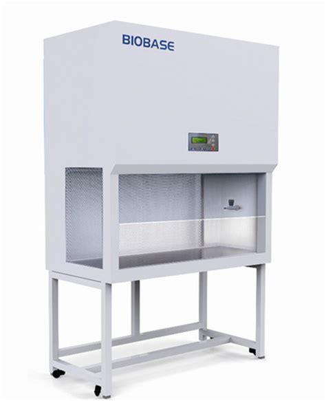 horizontal laminar airflow cabinet biobase china horizontal laminar air flow cabinet uv