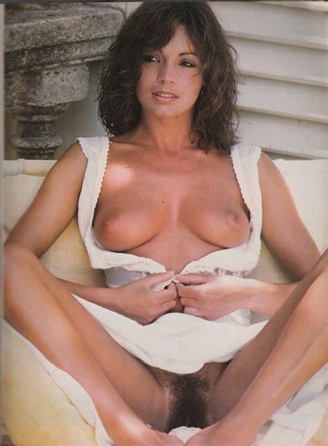 vintage danish porn magazine