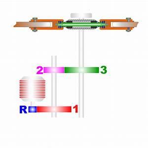 Getriebeübersetzung Berechnen : rotorkopf drehzahlrechner mehrstufige getriebe ~ Themetempest.com Abrechnung