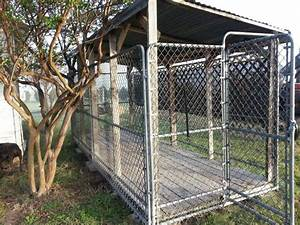 large dog kennels for sale uk With large outside dog kennels for sale