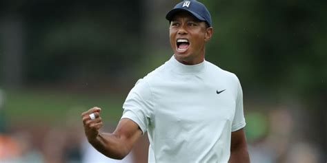 HBO Releases First Teaser For Upcoming Tiger Woods ...