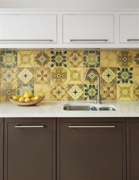 white subway tile kitchen backsplash outofhome with
