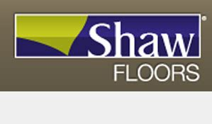Southwind Flooring Shipshewana In by Southwind Flooring Northern Indiana Southern Michigan