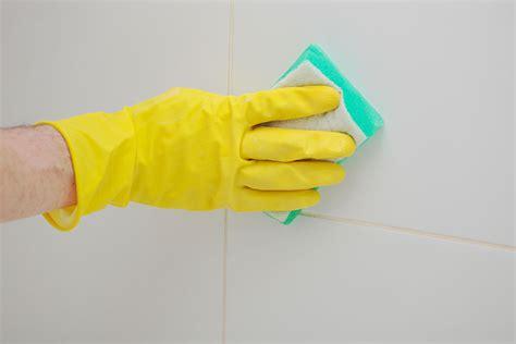 bureau vallee quimper revger com joint silicone salle de bain enlever idée