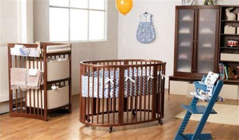 cool  baby crib designs kidsomania