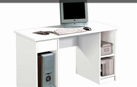 si鑒e de carrefour mesas ordenador y estudio catálogo 2013 de carrefour 2 catalogo muebles de