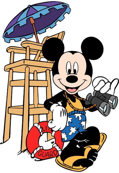mickey mouse clip art  disney clip art galore
