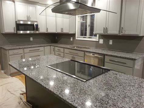 ideas for a backsplash in kitchen caledonia granite for kitchen and bathroom