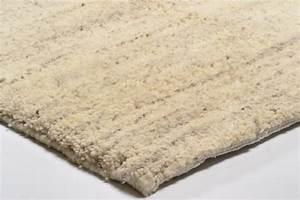 Teppich 250 X 300 : berberteppich sina melange 200 cm x 250 cm schurwollkollektion ~ Bigdaddyawards.com Haus und Dekorationen