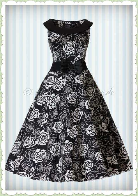 er  sixties stil kleider wwwdifferent dressedde