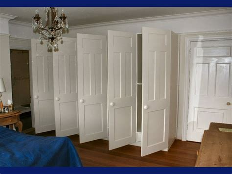 Large Wardrobe by Organizing All Sorts Of Apparels In One Place In An