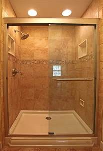 bathroom ideas pics home interior gallery bathroom shower ideas