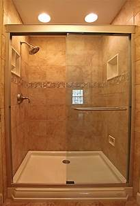 Top small bathroom shower remodel and remodel bathroom for Redesign bathroom online