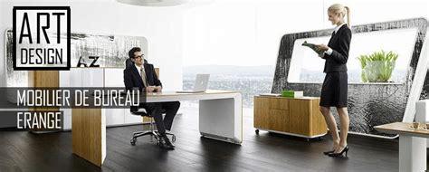 artdesign mobilier de bureau executif design haut de