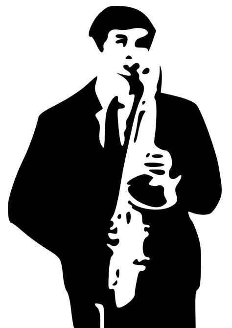 anime epic musique free saxophone clip free clip free clip