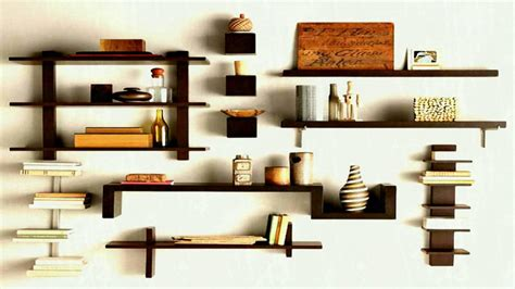 Small Living Room Storage Ideas Ikea Wall Mounted Shelves Acadia Bench Seat Piano Lid Support Farmhouse Dining Table And Stone Uk Old Man Press Balcony Retro Glider Extended Tub Transfer