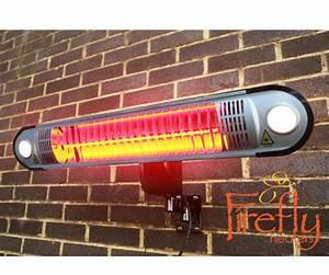 Eclairage Exterieur Avec Telecommande : eclairage exterieur avec telecommande ~ Edinachiropracticcenter.com Idées de Décoration